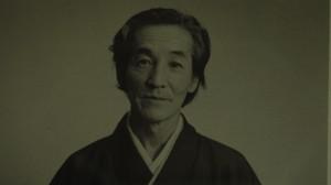 Hamaya_Hiroshi _1920x1080