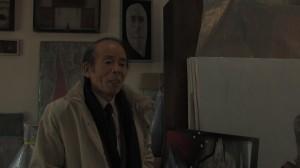 Ikeda Tatsuo__1920x1080