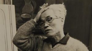 Inoue Chozaburo_1920x1080