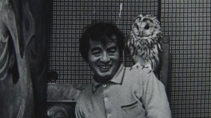Yamashita Kikuji_1920x1080