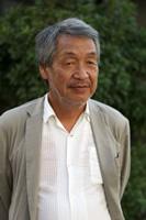 Yamazaki Yutaka