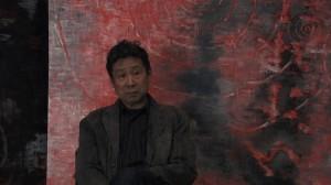 Yokoo Tadanori_1920x1080