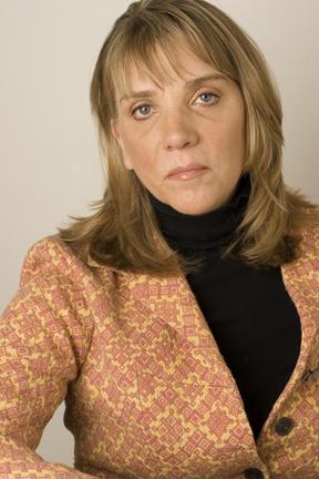 Linda Hoaglund